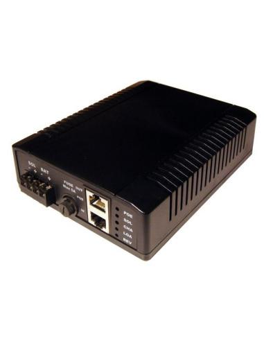 29dbi Aluminum Die Cast Grid Antenna