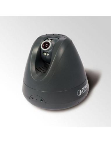 15dbi 900MHz grid antenna