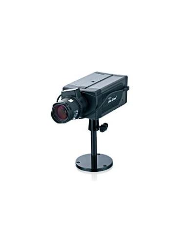 120 Sector Kit 2/5 GHz USK12025