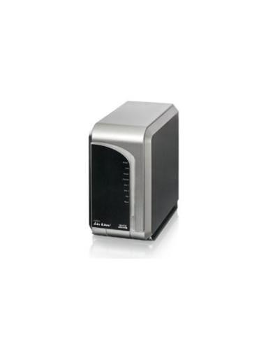 19dbi sector antenna 5ghz 3x3 Mimo SPDB-5159-19DX60×3B