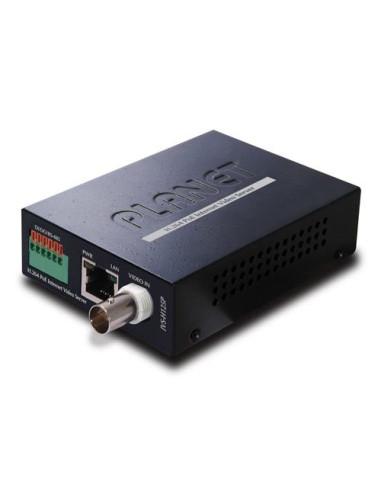 17dbi panel antenna 5ghz 3x3 Mimo SPDB-5159-17D60×3
