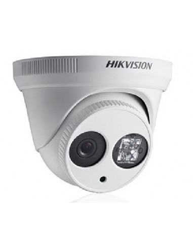3MP EXIR Turret Network Camera DS-2CD2332-I 2.8mm HikVision