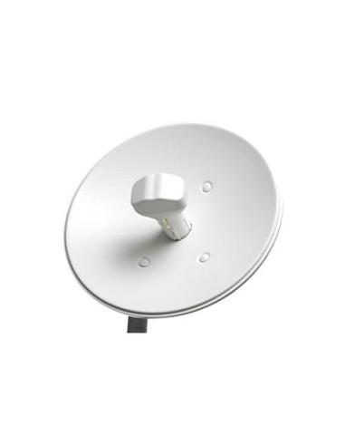 Full HD HDbitT 4X4 Video over IP Modular Matrix with IR