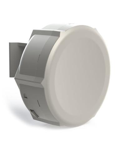 Routerstation PRO- 3 LAN, 3 MiniPCI, USB2, 680MHZ 128MB RAM 16MB Flash