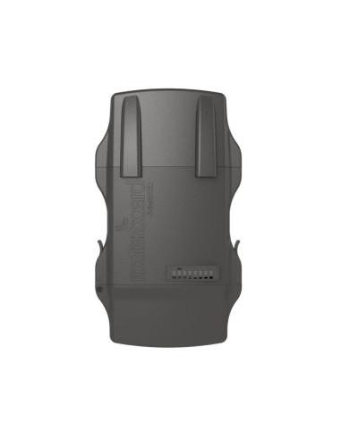 SXTG-2HnD MikroTik SXT 2.4GHz 10dBi CPE