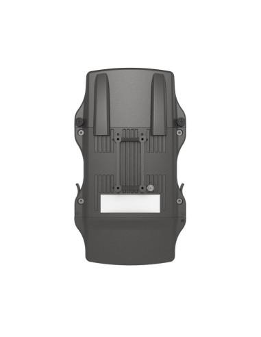 SXT2-Lite MikroTik SXT lite 2.4GHz 27dBi CPE