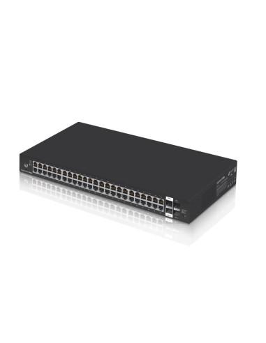 AF5 airFiber5 GHz Point-to-Point 1+Gbps Radio AF-5