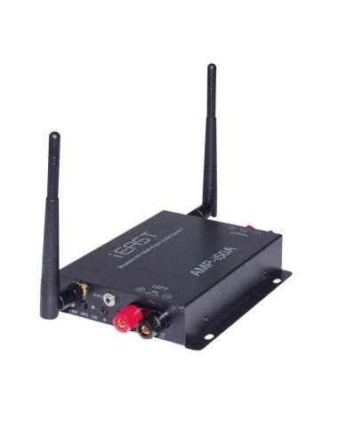 RBSXTG-5HPacD-SA MikroTik SXT SA5 ac 5GHz 13dBi CPE