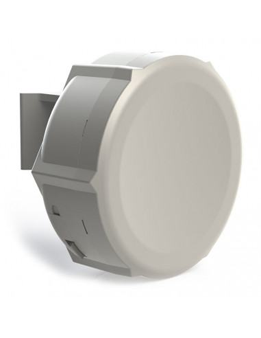 MikroTik RB/SXT Lite5 ac 16dBi 5.8GHz Dual-Pol RBSXT5HacD2n