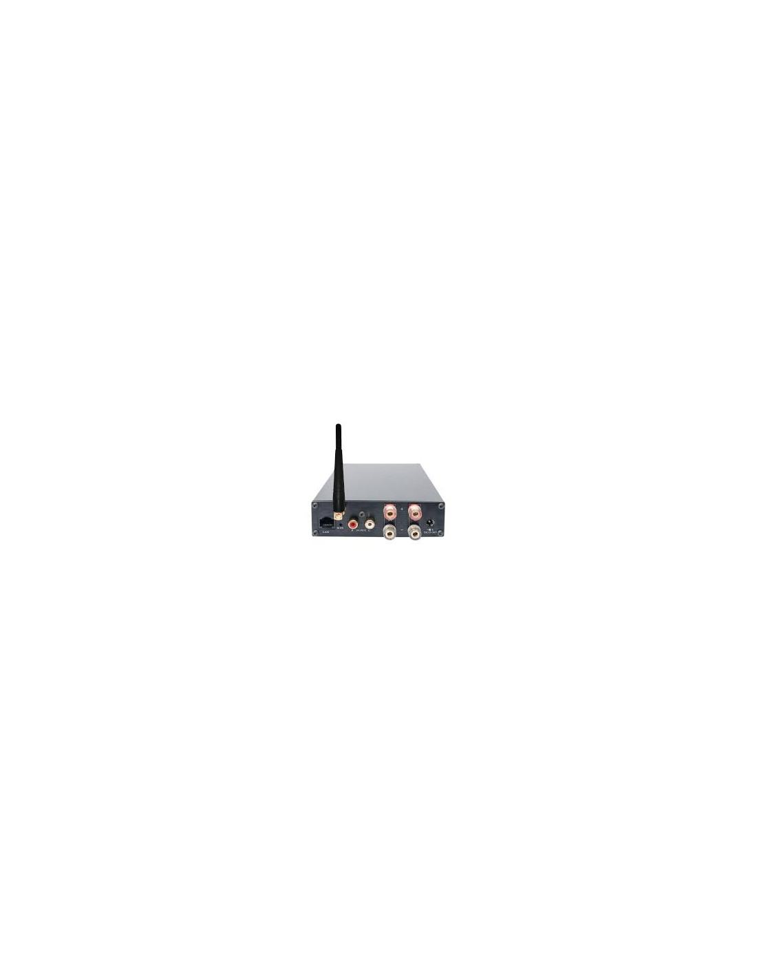AM160 | Shop Multi Room Audio Streaming And More