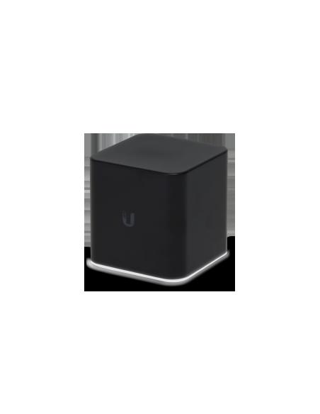 iEast Audicast M5 Wireless Multiroom sound streamer