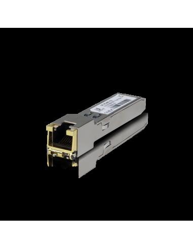 Giada i35G Fanless Mini PC Intel D2500