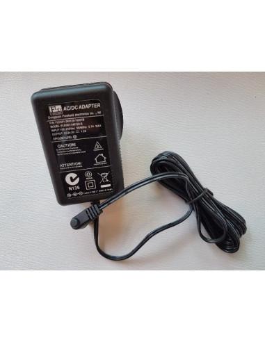 Banana Pi BPI-M1 Single Board Computer