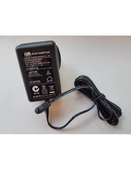 Banana Pi BPI-M1 Single Board Computer 2
