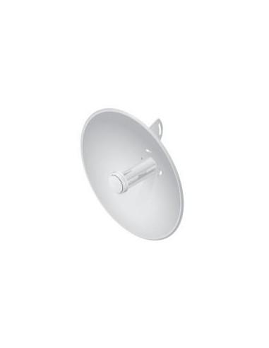 BSP-360 PLANET Solar Power Managed Gigabit PoE+ Switch