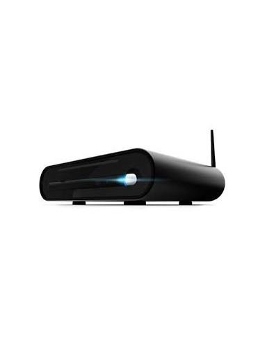 UF-RJ45-1G Ubiquiti RJ45 Ethernet to SFP Module