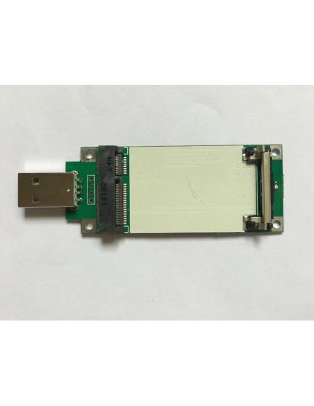 RBD52G-5HacD2HnD-TC MikroTik hAP ac² Dual Band Access Point