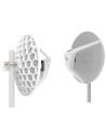 ICC-LA-BT IgniteNet MetroLinq LinqAssist Bluetooth Module