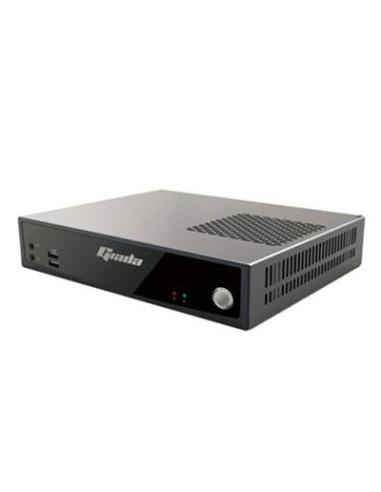 RBwAPG-60ad: wAP 60G 60 GHz CPE