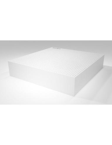 SIP-T42S Yealink Executive IP Phone