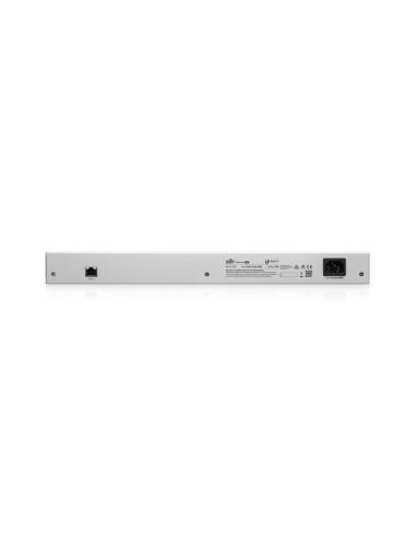 """3G Sierra Wireless AirPrimeâ""""¢ MC8795V"""