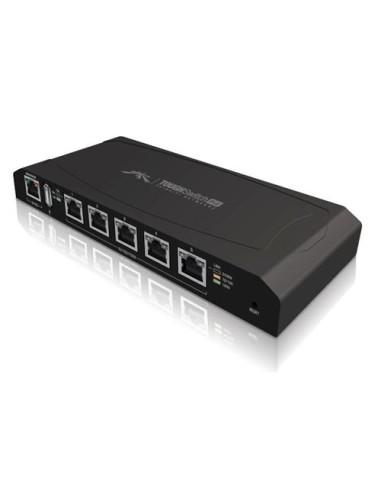 Grandstream GXP 2000 IP PHONE (GXP2000)