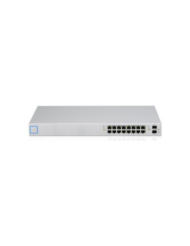 GT200 2 bay mini NAS server