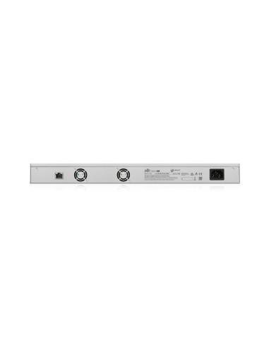 Banana Pi BPI-M3 Single Board Computer