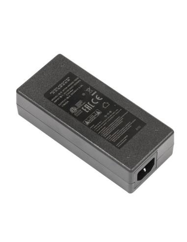 SIP-T42G Yealink Executive IP Phone - EOL