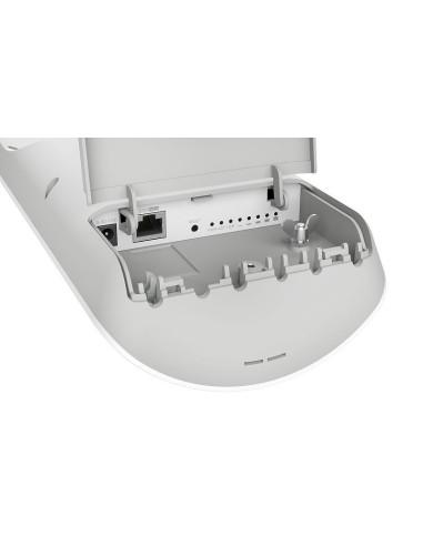 WL-R210LF1-D WLINK 4G/4GX LTE Router