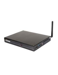 EC25-AU Quectel mini PCIe 4G LTE Card