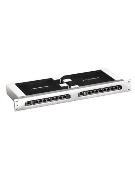 IPX-330 IP Internet Telephony PBX System