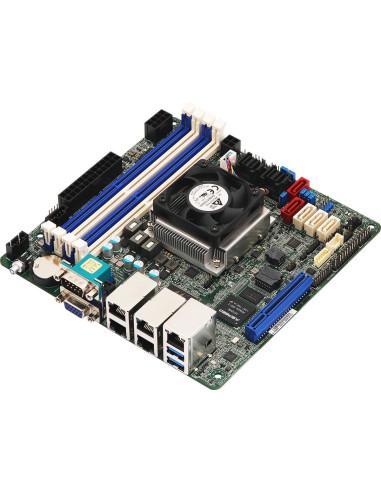 MikroTik R52n 802.11abgn 200mW mini PCI Card