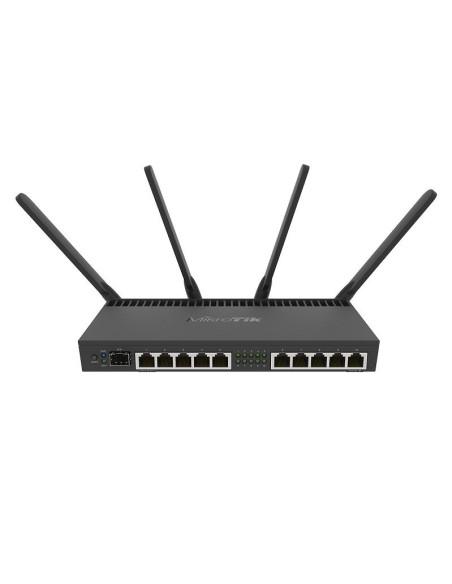 RB941-2nD-TC MikroTik hAP lite 2.4GHz Access Point
