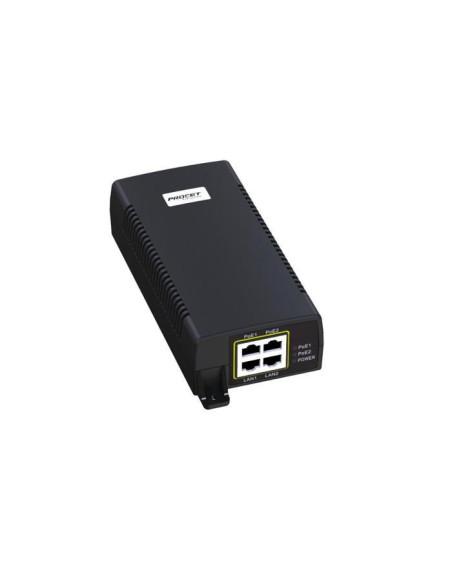 EP-R8 EdgePoint EdgeMAX R8 8-Port Router