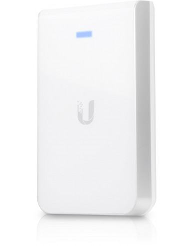 UAP-AC-IW Ubiquiti UniFi In Wall Access Point
