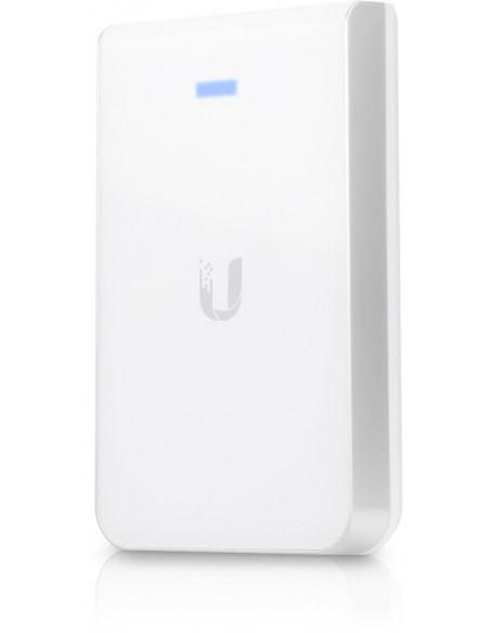 UAP-AC-IW Ubiquiti UniFi In-Wall 2.4 / 5GHz AC Access Point