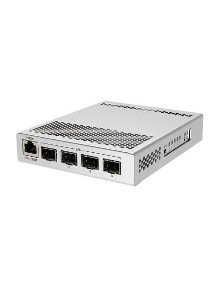 UAP-AC-M-PRO  - Ubiquiti UniFi 802.11ac Mesh Pro Outdoor 2.4/5GHz AP