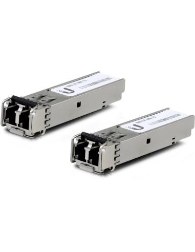 ASRock D1541D4U-2O8R Motherboard