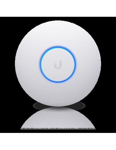 W52H Yealink VoIP Base & Handset