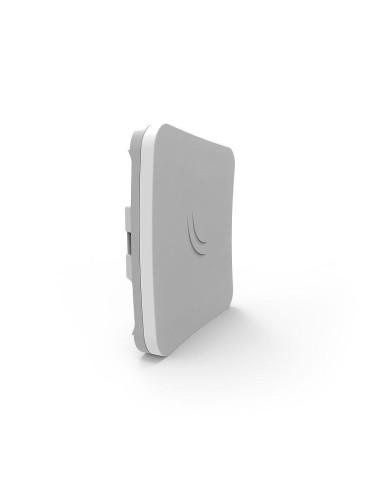 Long Range 802.11a/b/g Outdoor Access Point / Bridge - 802.11a/b/g Bridge EOC-8610 EXT