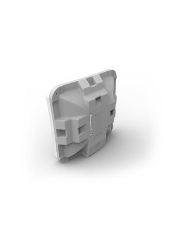 Senao 600mW miniPCI wireless card, 802.11abg