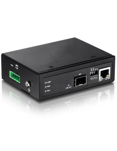 Gigaset C630H DECT Cordless Handset for C610IP C610AIP VoIP Phone IP GAP