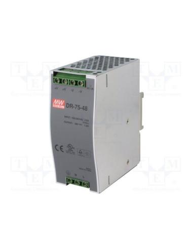 C530IP Gigaset Premium VoIP Base & Handset