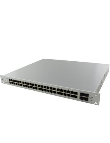 1TB HDD 2.5''