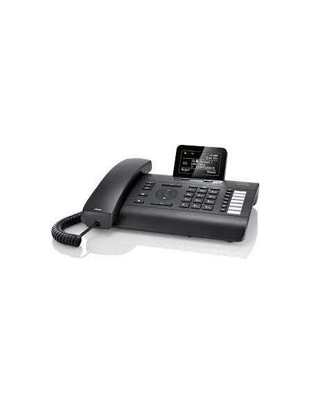 US-16-150W Ubiquiti UniFi Managed Gigabit Switch