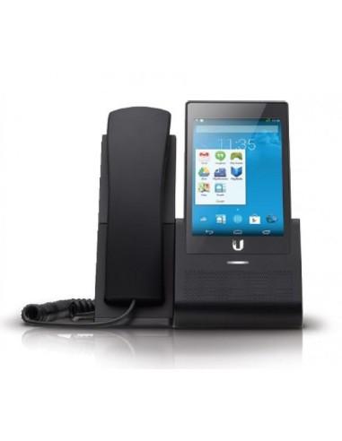 S+85DLC03D MikroTik 300m MM SFP+ Module