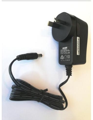 MikroTik 60GHz Link (2) RBLHGG-60ad Wireless Wire Dish