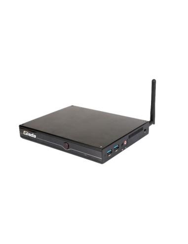 MikroTik Flex-guide 50cm RP-SMA Cable