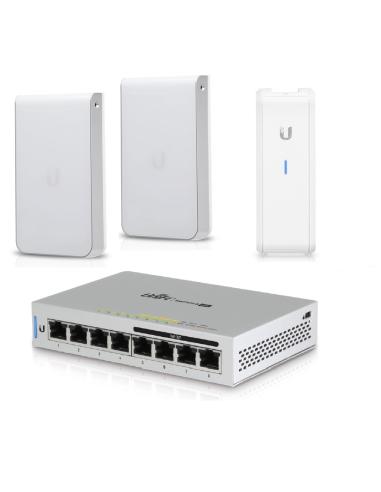 Giada i35G with 2GB RAM, 500GB HDD, wifi, BT, remote